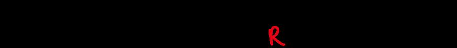 長崎ショコラバル