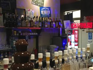 長崎 飲み